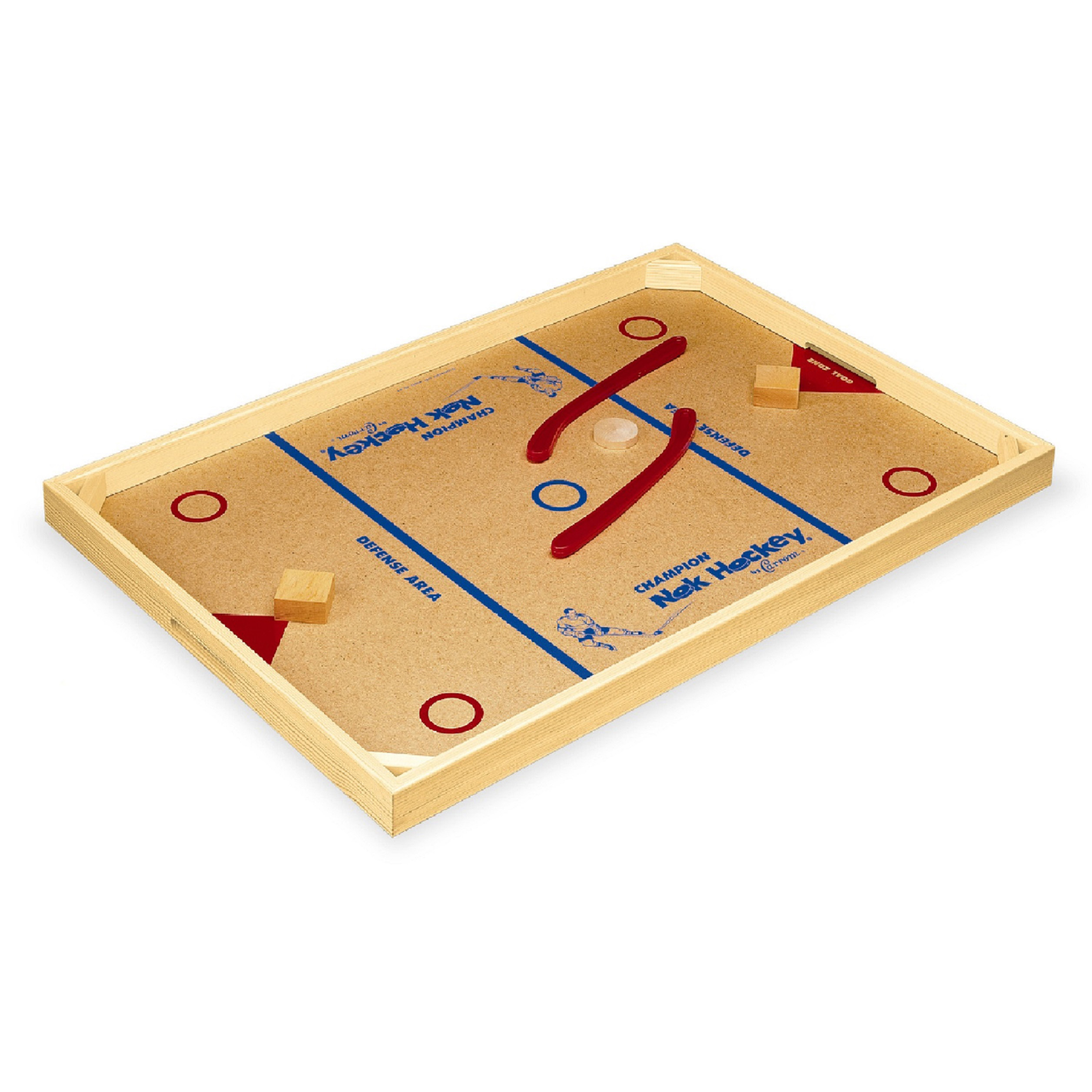 Carrom Website