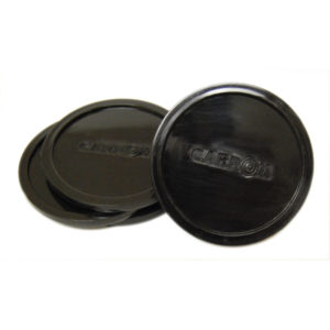 Replacement parts archives carrom company black small air powered hockey pucks greentooth Images