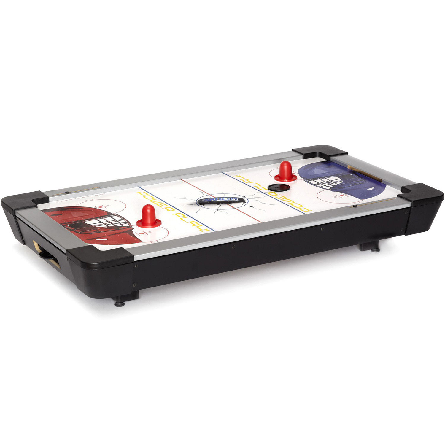 Table Top Hockey - Carrom Company