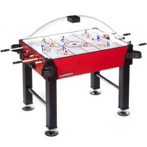 Signature Stick Hockey - Red - Carrom Company