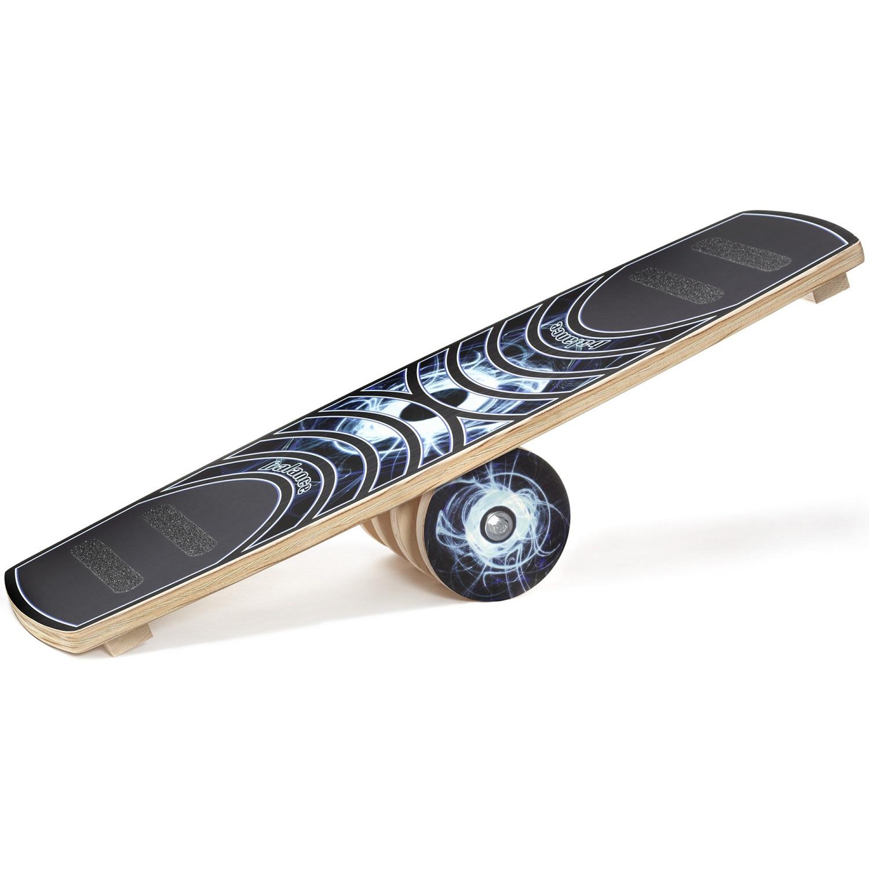 balance board b...