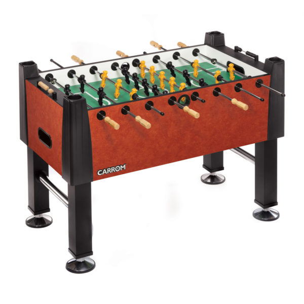 Moroccan Signature Foosball Table - Carrom Company