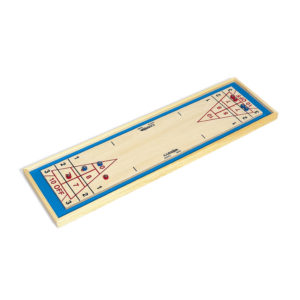 Carrom Company - Shuffleboard