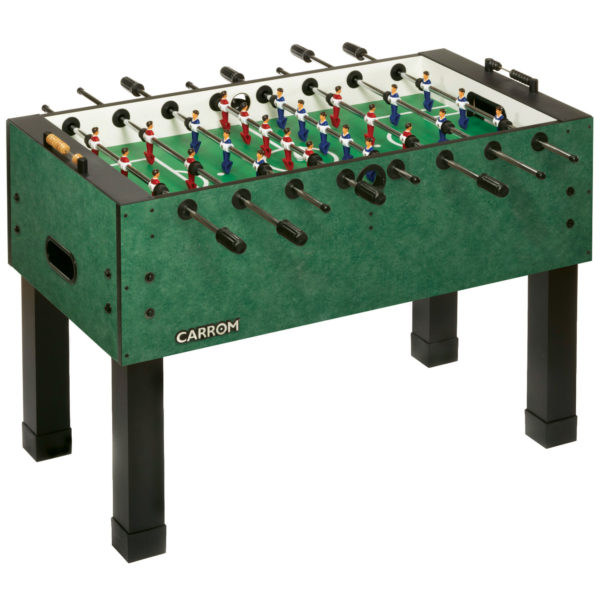 Agean Foosball Table - Carrom Company