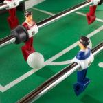 Carrom Foosball premium players