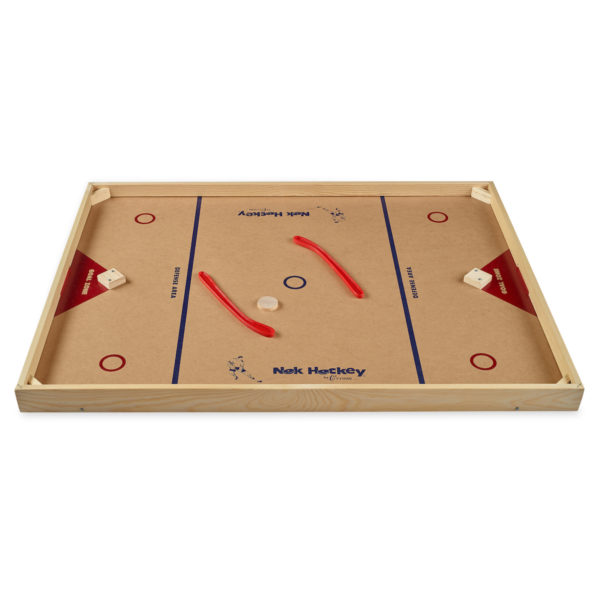 Carrom Nok Hockey Large