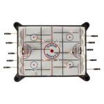 Carrom Signature Stick Hockey Overhead