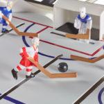 Carrom Signature Stick Hockey Players