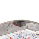 Carrom Signature Stick Hockey Scoring Unit