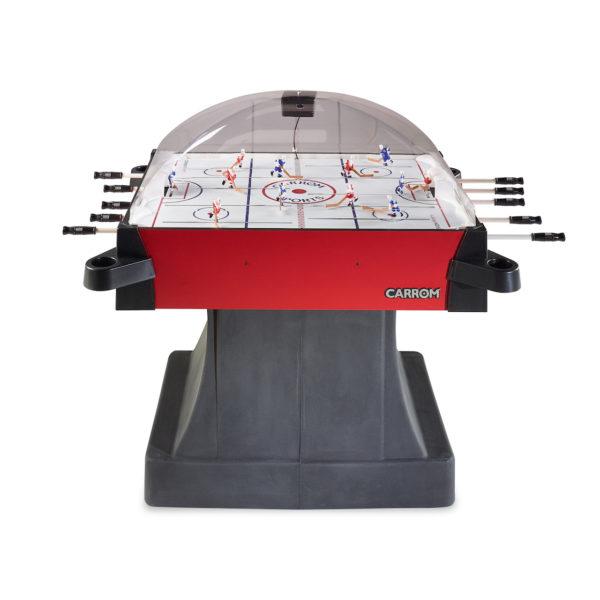 Carrom Signature Stick Hockey Pedestal