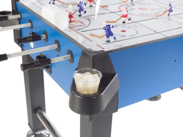 Carrom Signature Stick Hockey Cup Holder