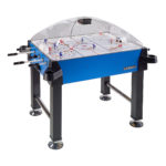 Carrom Signature Stick Hockey Hero