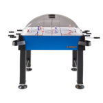 Carrom Signature Stick Hockey Side