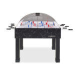 Carrom Super Stick Hockey game room game