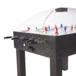 Carrom Super Stick Hockey rods